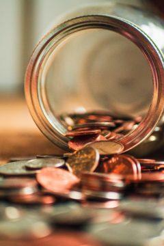 Marriage Finances (002)